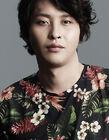 Lee Soo Kwang000