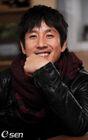 Lee Sun Gyun10