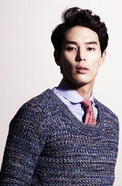 Lee Sun Ho15