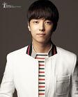 Lee Yoo Jin (1992)5