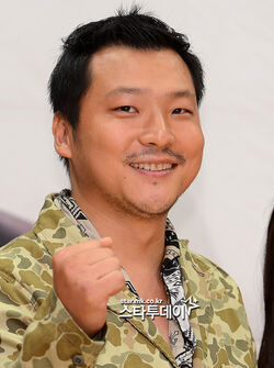 Oh Jin Suk000