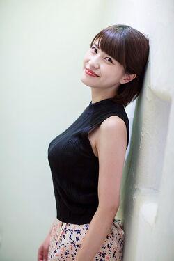 Satsukawa Aimi 8