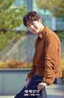 Seo Kang Joon26