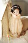 Shim Hye Yeon2