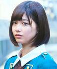 WatanabeRisa4-