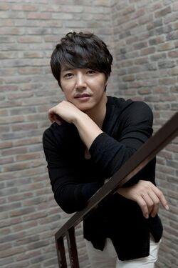 Yoon Sang Hyun35