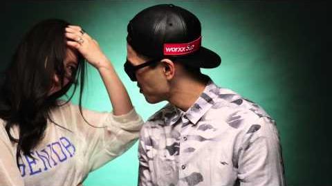 -MV- Joe Rhee - Already