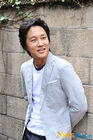 Cha Tae Hyun10