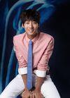 Choi Chang Yub10