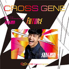 Future-Sangmin