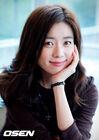 Han Hyo Joo32