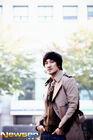 Han Jung Soo6