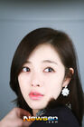 Hwang Bo Ra18