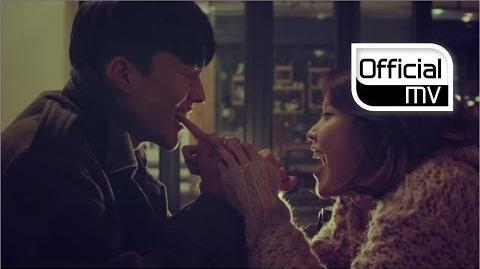 IU(아이유) Friday(금요일에 만나요) (Feat