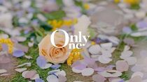 JBJ95 Digital Single 'ONLY ONE' M V