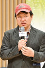 Jang Yong Woo001