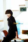 Jun Do Yun14