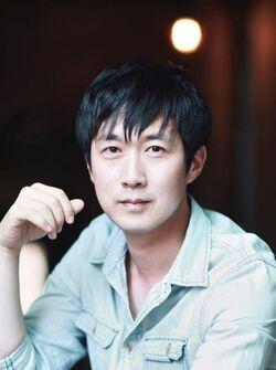 Jung Hyun Suk4