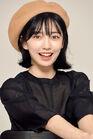 Kim Ji In05