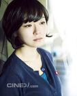 Lee Chae Eun3