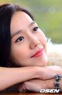 Lee Jin18