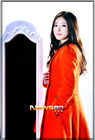 Lee Se Young6