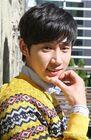 Park Sung Hoon7