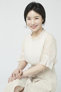 Park Sung Yun7