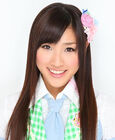 Prof-matsubara natsumi