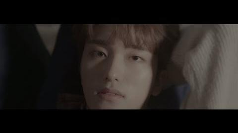 SNUPER(스누퍼) 'Dear' M V