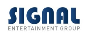 Signal-Entertainment