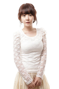 Song Eun Jin3