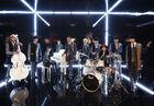 Super Junior This Is Love-photos-Group-promo
