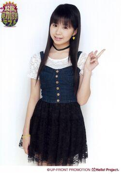 Takagi Sayuki-371294