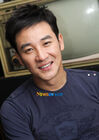 Uhm Tae Woong10