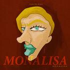 2LSON - Mona Lisa