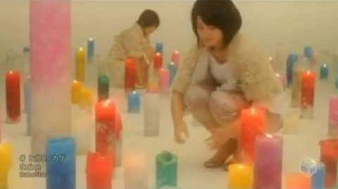 9nine「ヒカリノカゲ」Hikari No Kage【Full PV】