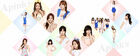 Apink's Showtime07