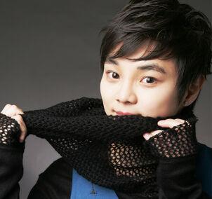 Choi Hyun Woo3