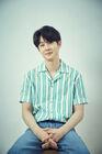 Choi Woo Shik44