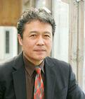 Chun Ho Jin005