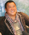 Eric Tsang3