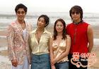 Full-house-korean-drama12