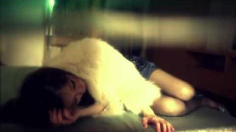 HD MV CHI CHI - Longer (치치 - 롱거)