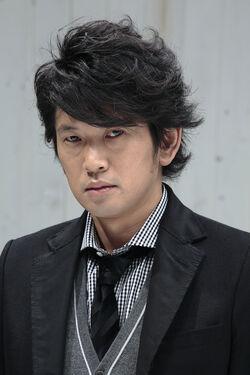 Hasegawa Tomoharu000