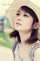 Jang Na Ra - Jornuey of Love