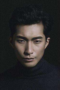 Jang Won Hyung2