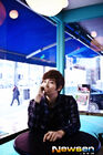 Jung Dong Ha8