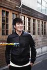 Jung Gyu Woon20