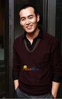 Jung Ho Bin006